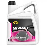 Kroonoil Coolant SP12 5L