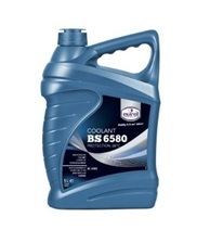 Eurol Koelvloeistof -26 blauw 5l